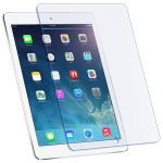 Защитное стекло для Apple iPad Air [переднее]