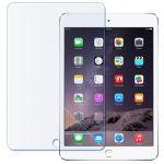 """Защитное стекло для Apple iPad Air / Air 2 """"LYVIX"""" [переднее]"""