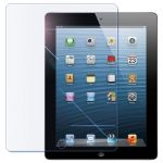 Защитное стекло для Apple iPad 2 / New 3 / 4 [переднее]
