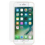 Защитное стекло для Apple iPhone 7 Plus [переднее]