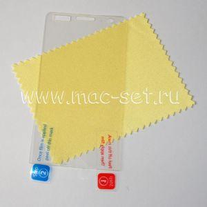 Защитная пленка для Nokia C6-01 (прозрачная)