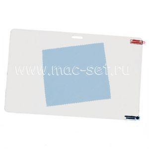 Защитная пленка для Samsung Galaxy Tab 2 10.1 P5100 (прозрачная)