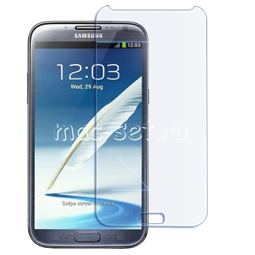 Samsung Note 2 Usb Driver Free Download