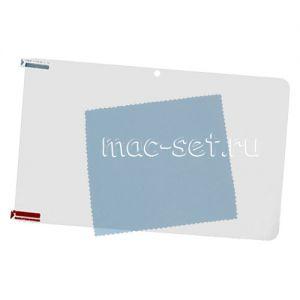 Защитная пленка для Acer Iconia W5-510 / 511 (прозрачная)