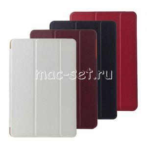 Чехол-книжка Smart Case кожаный для Apple iPad mini / mini 2