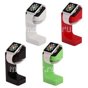 Подставка для Apple Watch