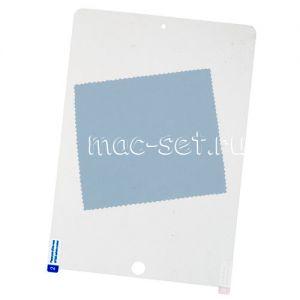 Защитная пленка для Apple iPad Air / Air 2 (прозрачная)