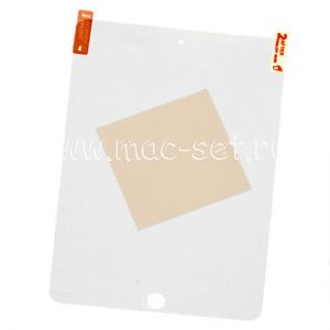 Защитная пленка для Apple iPad mini / mini 2 / mini 3 (прозрачная)
