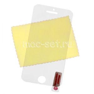 Защитная пленка для Apple iPhone 5 / 5C / 5S / SE [передняя] (прозрачная)