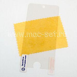 Защитная пленка для Apple iPod touch 5 (матовая)