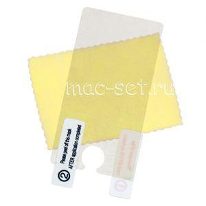 Защитная пленка для Apple iPod nano 7 (прозрачная)