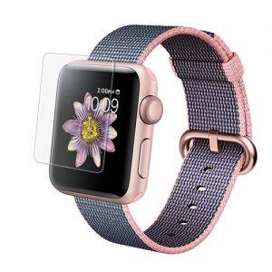 Защитное стекло для Apple Watch 38 мм