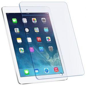 Защитное стекло для Apple iPad Air / Air 2