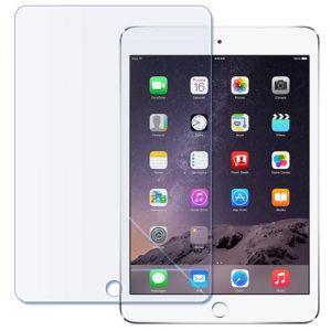 Защитное стекло для Apple iPad Air 2 [переднее]