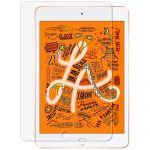 Защитное стекло для Apple iPad mini 2019