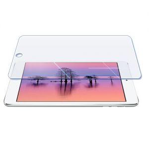 Защитное стекло для Apple iPad mini / mini 2