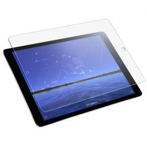 "Защитное стекло для Apple iPad Pro 10.5"""