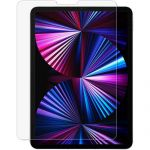 Защитное стекло для Apple iPad Pro 11 (2021)