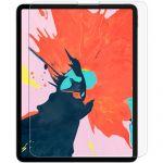Защитное стекло для Apple iPad Pro 12.9 (2018)