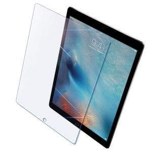"Защитное стекло для Apple iPad Pro 12.9"""