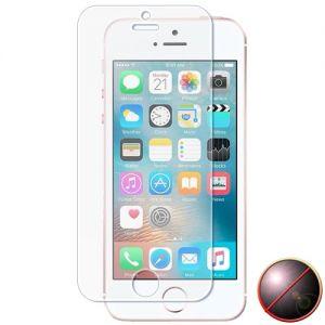 Защитное стекло для Apple iPhone 5 / 5C / 5S / SE (матовое) Aiwo