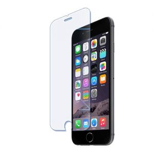 Защитное стекло для Apple iPhone 6 / 6S [переднее]