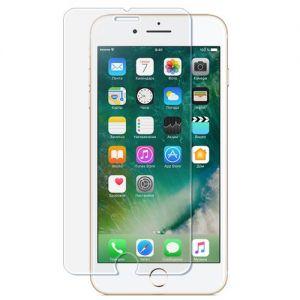 Защитное стекло для Apple iPhone 7 Plus / 8 Plus [переднее]