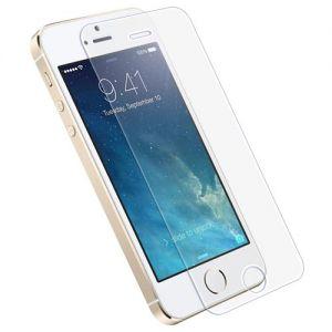 Защитное стекло для Apple iPhone 5 / 5C / 5S / SE ультратонкое