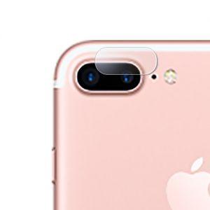 Защитное стекло для камеры Apple iPhone 7 Plus / 8 Plus Red Line