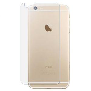 Защитное стекло для Apple iPhone 6 / 6S [заднее]