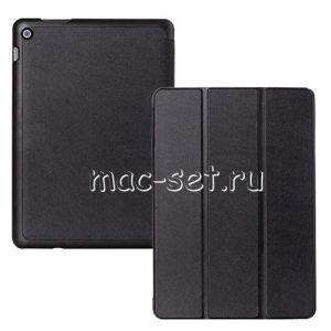 Чехол-обложка для ASUS ZenPad 10 Z300 (черный)