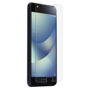 Защитное стекло для ASUS ZenFone 4 Max ZC520KL [переднее]