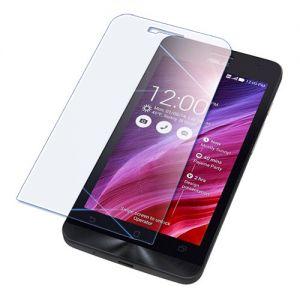 Защитное стекло для ASUS ZenFone 5 A500CG / A501CG / Lite A502CG