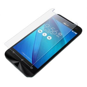 Защитное стекло для ASUS ZenFone Go ZB452KG / ZB450KL