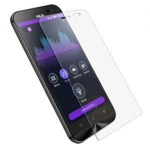 Защитное стекло для ASUS ZenFone Zoom ZX551ML [переднее]
