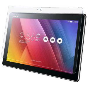 Защитное стекло для ASUS ZenPad 10 Z300CG / CL