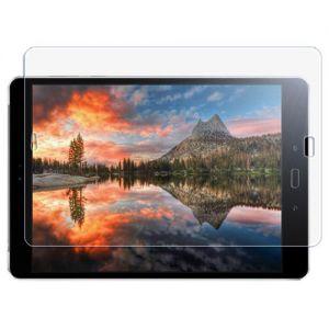 Защитное стекло для ASUS ZenPad 3S 10 Z500KL [переднее]