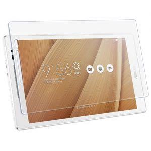 Защитное стекло для ASUS ZenPad 8.0 Z380
