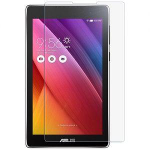 Защитное стекло для ASUS ZenPad C 7.0 Z170