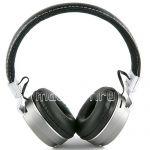 Гарнитура Red Line Bluetooth BHS-04 (серебристая)