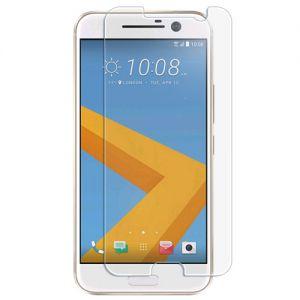 Защитное стекло для HTC 10 / Lifestyle