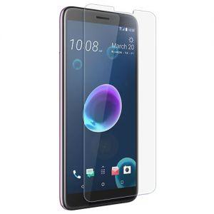Защитное стекло для HTC Desire 12