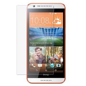 Защитное стекло для HTC Desire 620G dual sim [переднее] LYVIX