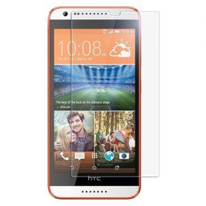 Защитное стекло для HTC Desire 620G dual sim [переднее]
