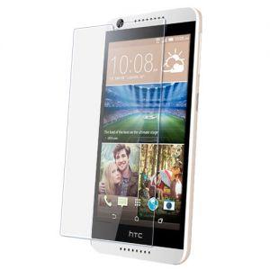 Защитное стекло для HTC Desire 626 / 630 / 650 / 530