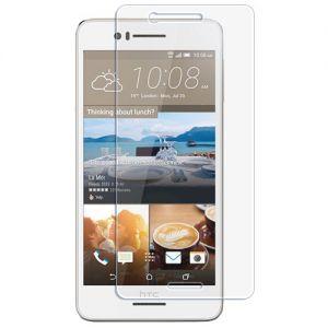 Защитное стекло для HTC Desire 728