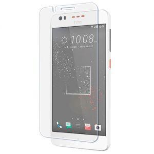 Защитное стекло для HTC Desire 825