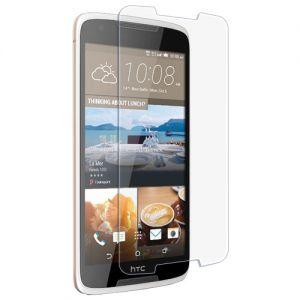 Защитное стекло для HTC Desire 828 [переднее]