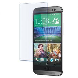 Защитное стекло для HTC One M8 / dual sim