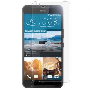 Защитное стекло для HTC One X9 dual sim LYVIX
